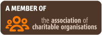 Association of charitable organisations