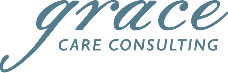 Grace Consulting Logo