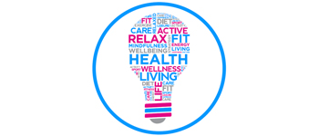 How to develop an effective health and wellbeing strategy